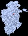 Mapa municipal Galbarros.png