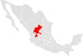 Mapazacatecas.PNG