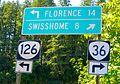 Mapleton Highway Sign (28952245286).jpg