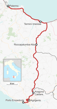 Mappa ferr Palermo-Agrigento-Porto Empedocle.png