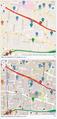 Mapstyle comparison - Wikimedia vs Mapnik.png