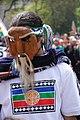 Mapuche kollon mask.jpg
