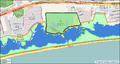 Marapendi-Reserve-Golf-Course-open-streetmap-2.png