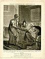 Marat vainqueur de l'Aristocratie (BM 1861,1012.30).jpg