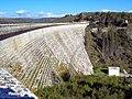 Marathon Dam - panoramio.jpg