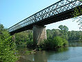 Maraussan le pont de Tabarka sur l'Orb.jpg