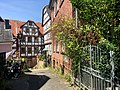 Marburg Jacobsgasse von O.jpg