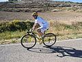 Marcha Cicloturista 4Cimas 2012 088.JPG
