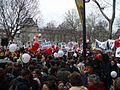 Marche pour la vie 2012 - 1.jpg