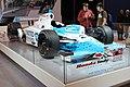 Marco Andretti United Fiber and Data IndyCar (12830399763).jpg