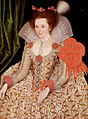 Marcus Gheeraerts Princess Elizabeth Stuart 1612.jpg
