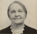 Margaret M.H. Finch in 1941.png