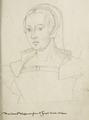 Maria van Wassenaer.png
