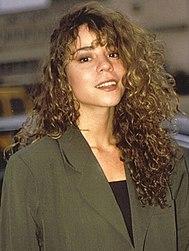 Mariah Carey Weight Loss Journey