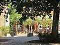 Marienkirchhof Flensburg (August 2014).jpg
