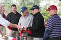 Marine Corps Aviation Association hosts scholarship golf tournament 111212-M-HG547-821.jpg