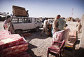 Marines, Afghan Forces Acquire School Supplies for First Day of School DVIDS315251.jpg