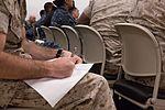 Marines, Sailors complete Basic Brig Escort Course 160419-M-QU349-005.jpg