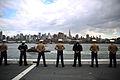 Marines and sailors take over New York Veterans Day weekend 131108-M-FD819-809.jpg
