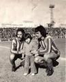 Mario Kempes y Aldo Poy.png