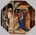 Mariotto Di Nardo - Scenes from the Life of Christ (4) - WGA14092.jpg