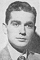 Mark Hatfield 1950.jpg