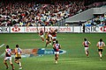 Mark taken at Hawthorn-Essendon game.jpg