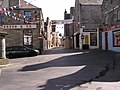 Market Cross - geograph.org.uk - 1802384.jpg
