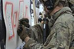 Marksmanship density unites NATO allies 170124-A-DP178-151.jpg