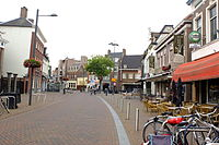 Markt Roosendaal 084.JPG