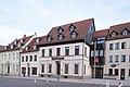 Marktplatz 3, Köthen (Anhalt) 20180812 001.jpg
