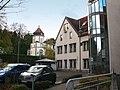 Marktplatz in Oerlinghausen01.jpg