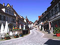 Marktplatz mit oberem Stadtbuckel-vonDer Bruzzla.jpg