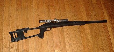 Marlin Model 60 Wikiwand