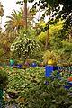Maroc Marrakech Majorelle Luc Viatour 14.jpg