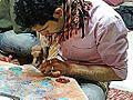 Marqueteur de pierres dures (Agra) (8522973306).jpg