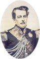 Marquis of caxias.png