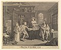 Marriage A-la-Mode, Plate III MET DP827168.jpg