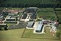 Marsberg-Essentho Kaserne Sauerland-Ost 245.jpg