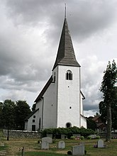 Fil:Martebo kyrka view01.jpg