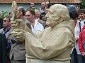 Martin Frantisek Vich pomnik.jpg