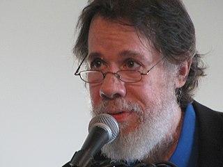 Martín Espada Puerto Rican poet