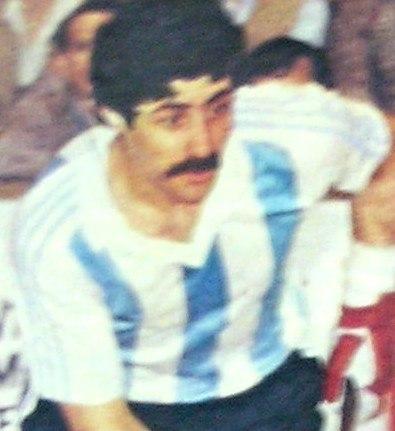 Martinazzo-1982 (3)