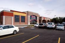 Martin's Supermarket, una cadena de supermercados con base local, es el sexto empleador más grande en South Bend