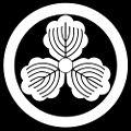 Maru-ni Mitsu-Gashiwa.jpg