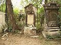 Marx cemetery 013.jpg