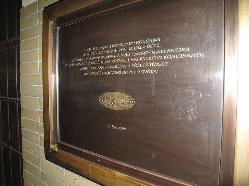 File:Masarykovo nádraží (51).jpg