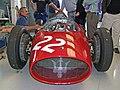 Maserati 250F Silverstone pits.jpg