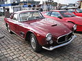 Maserati 3500 GT (7552776560).jpg