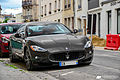 Maserati GranTurismo - Flickr - Alexandre Prévot (2).jpg